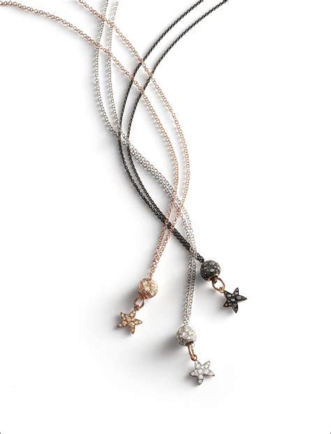 Collana Dodo Pomellato by Oro E Diamanti Per Il 2016 Di Dodo Gioiellis