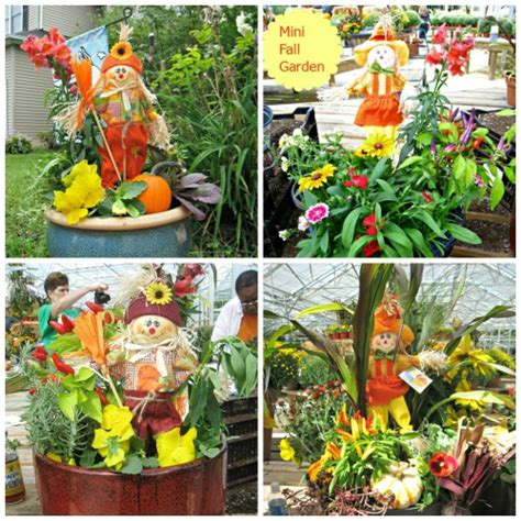 apartment balcony garden apartment balcony vegetable