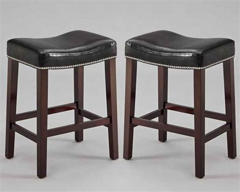 counter stools for kitchen island saddle counter stools amazing home ideas collection