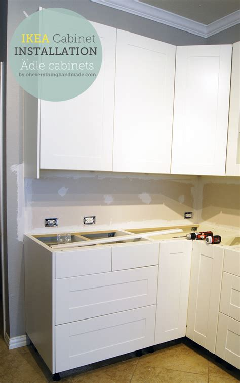 tools needed to install kitchen cabinets kitchen ikea kitchen cabinet installation oh