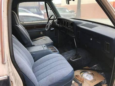 dodge ramcharger   sale  cars