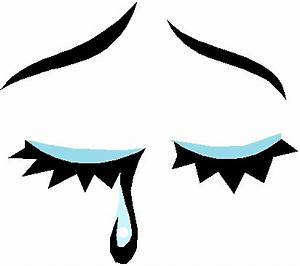 Image Gallery happy tears clip art