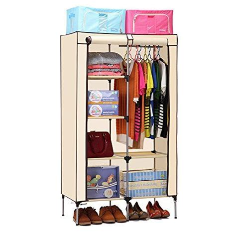 How To Keep Clothes In Cupboard by 1000 Images About Bedroom Armoires On