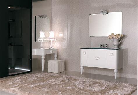 deco bathroom vanity 30 wonderful pictures and ideas deco bathroom tile design