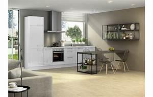 Küchen Otto Versand : k chenzeile 5900498 8 k chenspezialstudio in hallstadt ~ Watch28wear.com Haus und Dekorationen