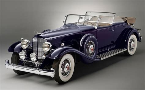 vintage cars car design car design history old new