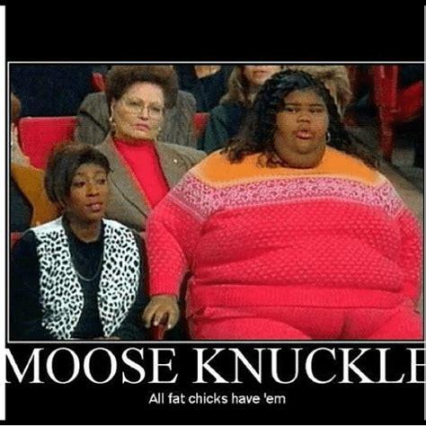 Moose Knuckle Meme Moose Knuckle Memes Of 2016 On Sizzle Camel Toe