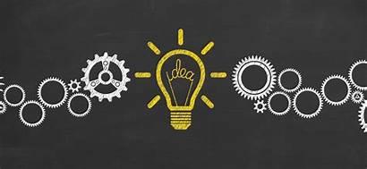 Strategies Ecommerce Sales Growth Team Tools Motivated