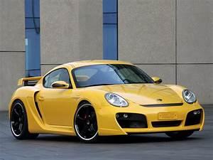 Porsche Cayman Occasion Le Bon Coin : 2006 porsche cayman overview cargurus ~ Gottalentnigeria.com Avis de Voitures