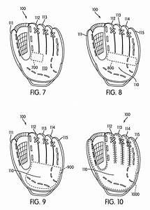 Patent Us20100071108