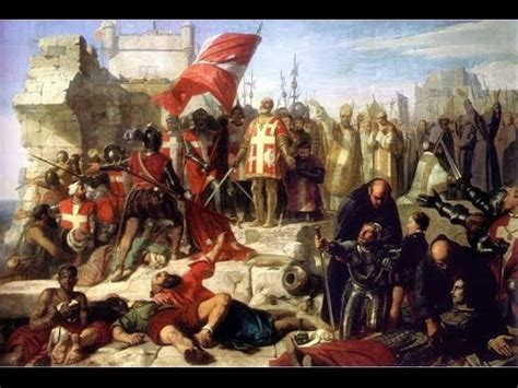 siege celio siege of malta 18 may 11 sept 1565 michael davies