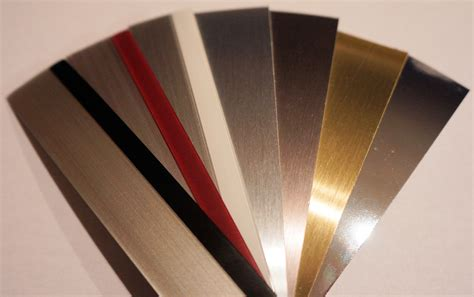 metal edge banding  furniture furniture designs
