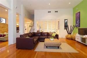 home decor ideas for living room dgmagnetscom With interior decor ideas for living rooms