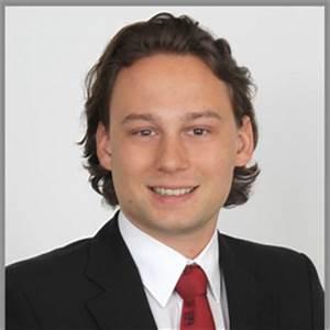 Dr Zimmermann Reutlingen : eric zimmermann bilder news infos aus dem web ~ Eleganceandgraceweddings.com Haus und Dekorationen