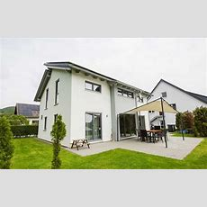 Partner Haus  Innovativer Fertighausbau Fertighauswelt