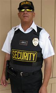 Armed Security Services San Francisco - Security Services ...