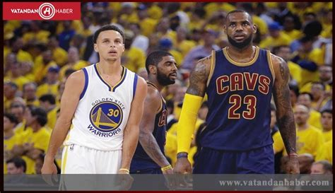 golden state warriors cleveland cavaliers maaae  ifresiz