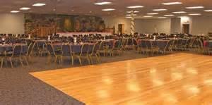 wedding venues lincoln ne the falls reception reception venues lincoln nebraska reception halls