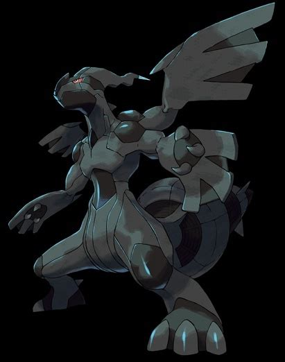 pokemon noir  blanc virtuel