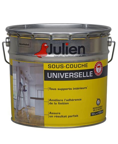 choix cuisine choix de peinture pour cuisine couleur mur de cuisine