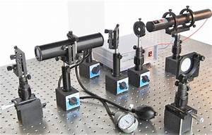 Physics Experiment  Leok