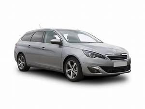 308 Sw Active : peugeot 308 station wagon car leasing vehicle lease management ~ Medecine-chirurgie-esthetiques.com Avis de Voitures