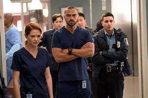 Grey's Anatomy 14x10 Review: Personal Jesus