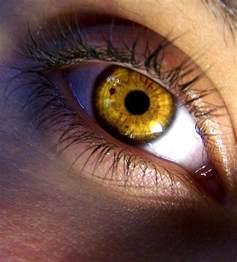 Vampire's eye by kana89 on DeviantArt