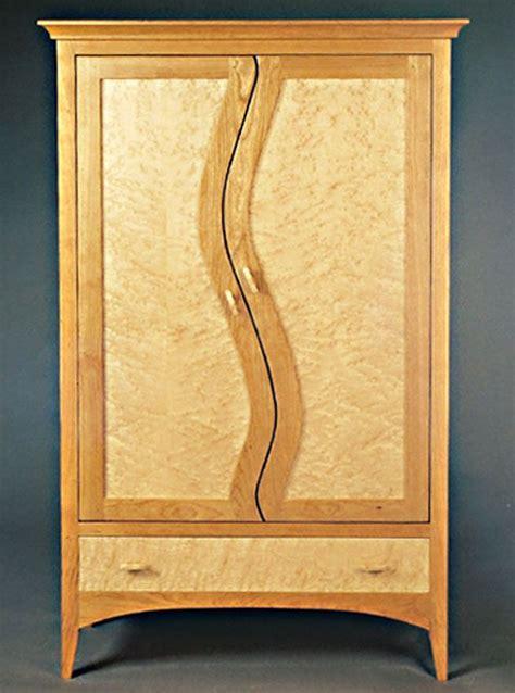 birdseye maple kitchen cabinets 12 best sheet images on sheet 4640