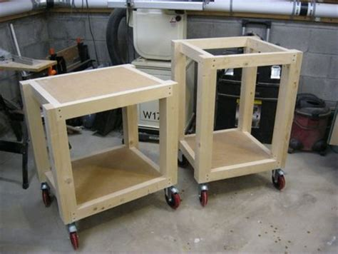 shop projects woodworking furniture plans  elevations