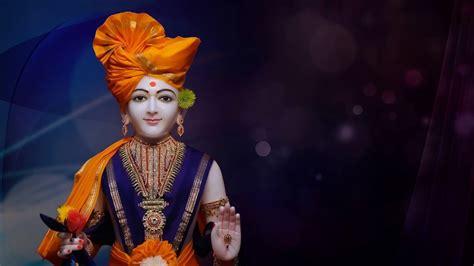 hindu god wallpapers hd gods images god  god