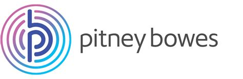 pitney bowes help desk customers alertmedia