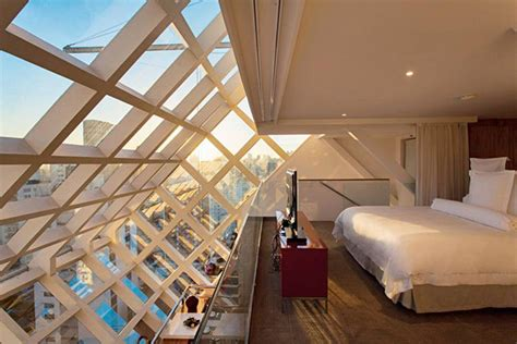 Coolest Bedroom by 25 Of The Coolest Hotel Bedrooms In The World