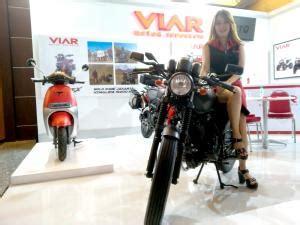 Viar Cross X 100 Mini Trail Picture by Viar Banderol Motor Trail 250 Cc Barunya Rp32 6 Jutaan