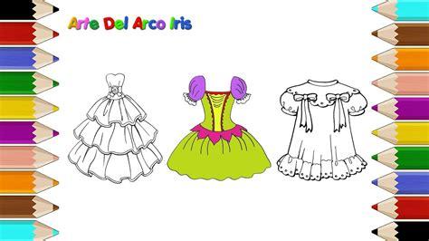 Silueta de cartón craft de banco de jardin parís, para cuadro revista nº 17 de. Dibujos Para Colorear Para Ninas