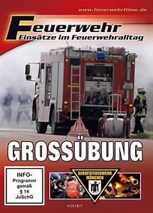 Was Ist Was Dvd Feuerwehr : feuerwehr shop gro bung der berufsfeuerwehr m nchen ~ Kayakingforconservation.com Haus und Dekorationen