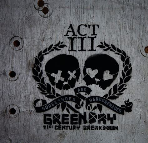 green day st century breakdown wallpaper gallery