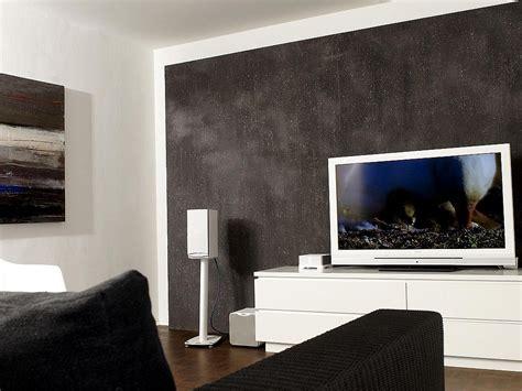 Wohnzimmer Design Wandgestaltung by Wohnzimmer Wandgestaltung Ideen Wand Gravur Handgravuren