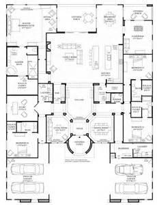 how to find floor plans for a house aracena at windgate ranch scottsdale mesquite collection luxury new homes in scottsdale az