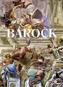 Barock Merkmale Kunst : barock theatrum mundi die welt als kunstwerk i f r euro i jetzt kaufen ~ Whattoseeinmadrid.com Haus und Dekorationen