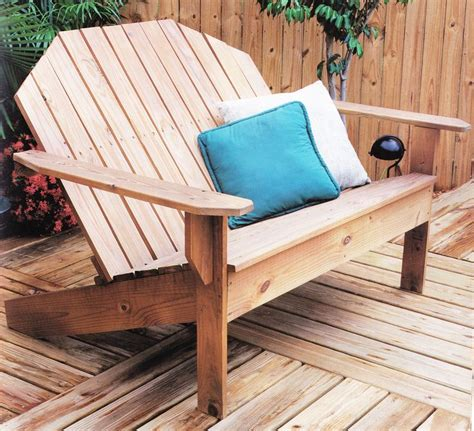 furniture plans stevie henderson woodworking