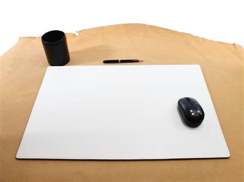 protege bureau quelques liens utiles