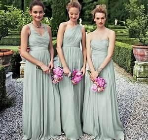Kleider Zur Hochzeit Gast : gast kleid hochzeit ~ Eleganceandgraceweddings.com Haus und Dekorationen