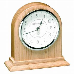 Radio, Controlled, Mantel, Clocks, For, Sale, In, Uk