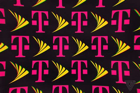 the t mobile sprint merger is a dizzying deal for regulators icrowdnewswire