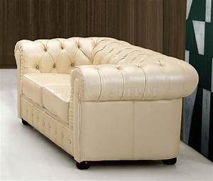 cheap tufted sofa medium size of dining roommission style With cheap tufted sectional sofa