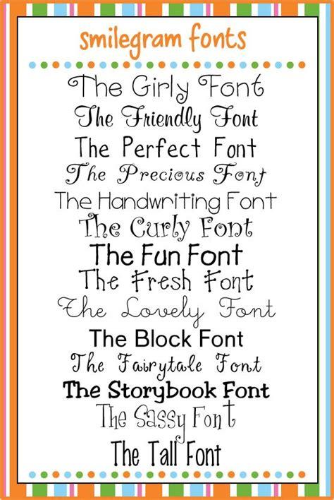 girly fonts photoshop fonts handwriting fonts