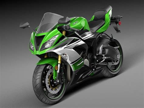 Kawasaki Z250 4k Wallpapers by 2015 Zx10r Wallpapers Wallpaper Cave