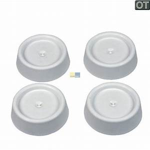 Unterlage Für Whirlpool : electrolux 50291828007 schwingungsd mpfer 4 st ck cetnob ~ Bigdaddyawards.com Haus und Dekorationen