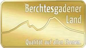 Holzkäfer Im Haus : ferienwohnungen berchtesgaden haus frechen ~ Buech-reservation.com Haus und Dekorationen